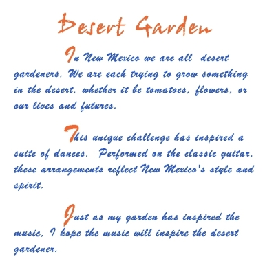 DESERT GARDEN GRAPHIC.backJPG